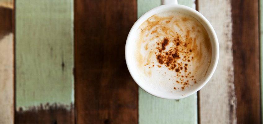naturalcoffee.jpg